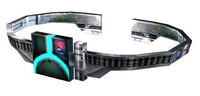 File:Stealth Field Generator render.jpg
