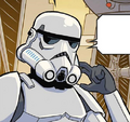 TK-517.png