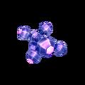 Uprising UI Prop Material Chemical 03