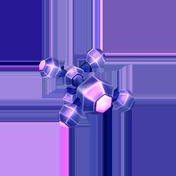 File:Uprising UI Prop Material Chemical 03.png