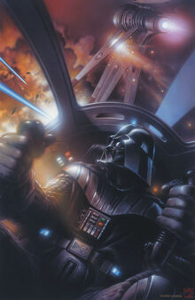 Vader-fighting-Atoans