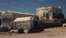91-kep--50px-Tosche Station