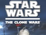 The Clone Wars: Defenders of the Republic