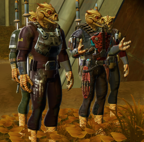 File:Drassk clan.png
