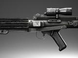 E-11ブラスター・ライフル