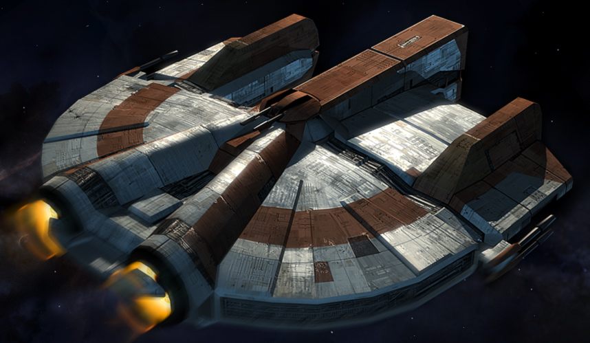 Kotor Kashyyyk Star Map Glitch.Ebon Hawk Wookieepedia Fandom Powered By Wikia