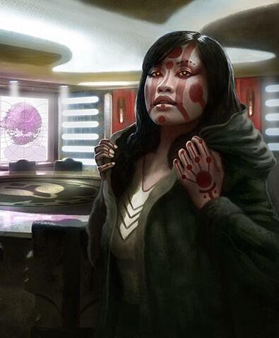 File:Jedi Advisor.jpg