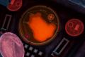 Kaliida Nebula Malevolence-Shadow of Malevolence.png