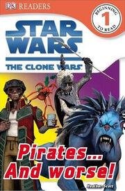 PiratesAndWorse-cover