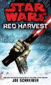 Red Harvest PB.jpg