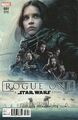 Rogueone-1-movie.jpg
