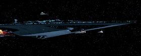 SW Executor 01