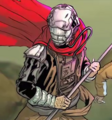 Sarco animated.png