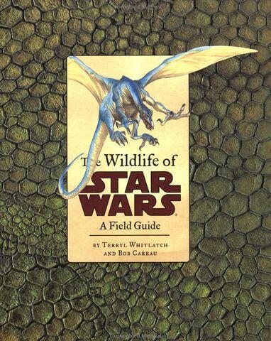 File:TheWildlifeofStarWars.jpg