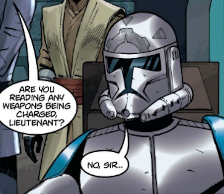 File:Unidentified clone trooper lieutenant Medica.jpg