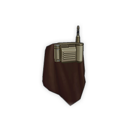 File:Uprising Icon Item Base F Backpack 00060.png