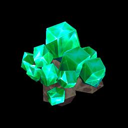 File:Uprising UI Prop Crystal Balanced 07.png