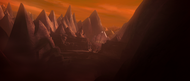 File:Valley of the Dark Lords TCW.png