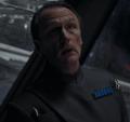 Admiral Gorin.png