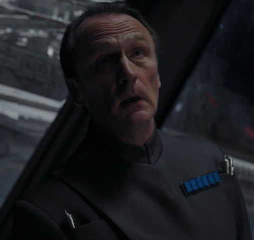 File:Admiral Gorin.png