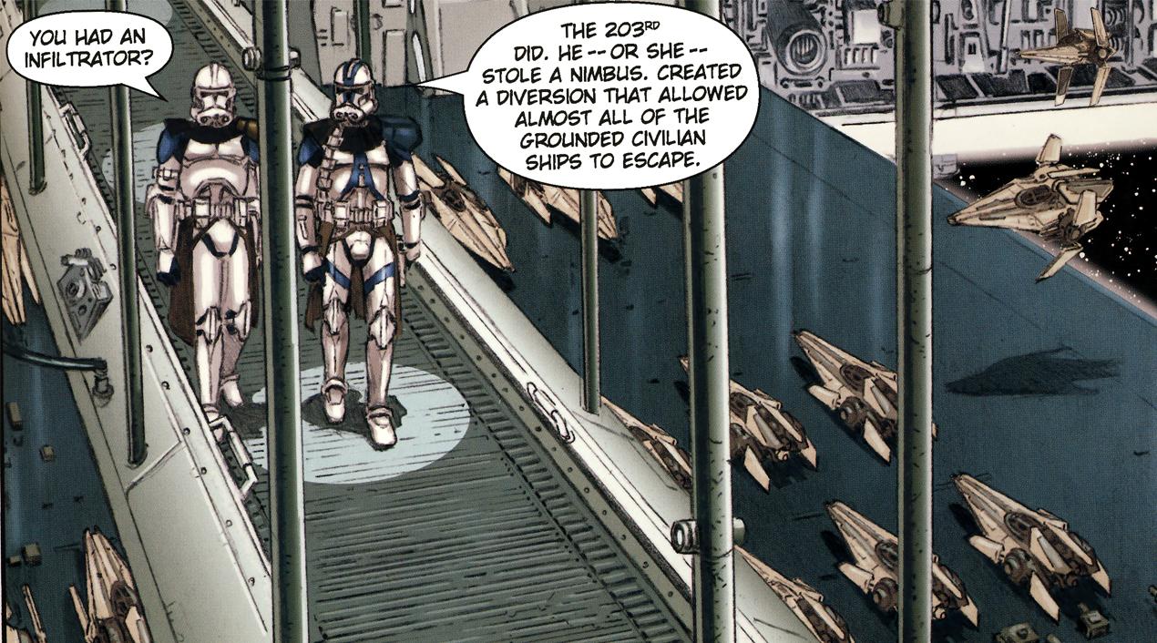 clone stormtrooper wookieepedia fandom powered by wikia