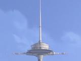 LothalNet comm tower E-272