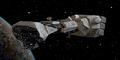 NeutronStarBulkCruiser-SWR.png