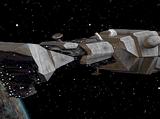 Neutron Star-class bulk cruiser/Legends