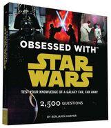 ObsessedWithStarWars-Paperback