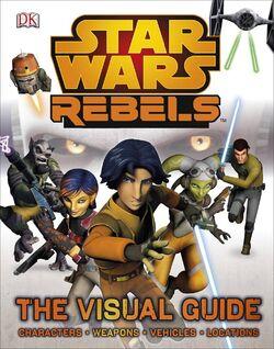 Rebels VG
