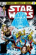 StarWars1977-74