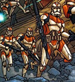 ThreeCloneTroopers