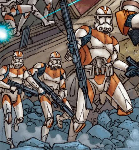 File:ThreeCloneTroopers.jpg