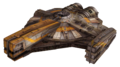 XS stock light freighter.png
