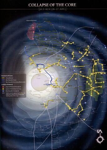 File:Yuuzhan Vong War Fall of Coruscant.jpg