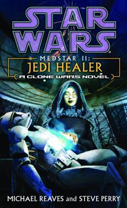 250px-Medstar II - Jedi Healer