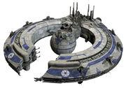 800px-Lucrehulk battleship TCW