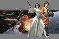 Age of Rebellion cover art.jpg