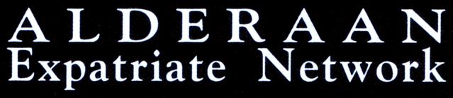 File:Alderaan Expatriate Network.png