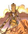 Amani Warrior.jpg
