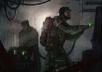 Battlefieldengineers-TCG