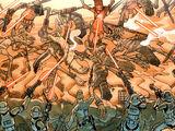 Battle of Maridun (0 ABY)