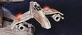 Blackmoon Squadron Pilot XWM.png