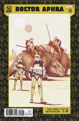 File:Doctor Aphra 5 Star Wars 40th Anniversary.jpg