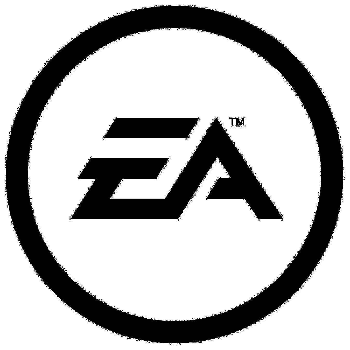 Image result for ea logo png
