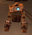 ER-05 Maintenance Droid.png