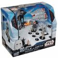 Hoth Battle Pack.jpg