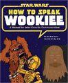 How-To-Speak-Wookiee.jpg