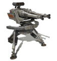 Infantry Turret Droid BFdice.png