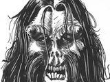Marauder of Endor